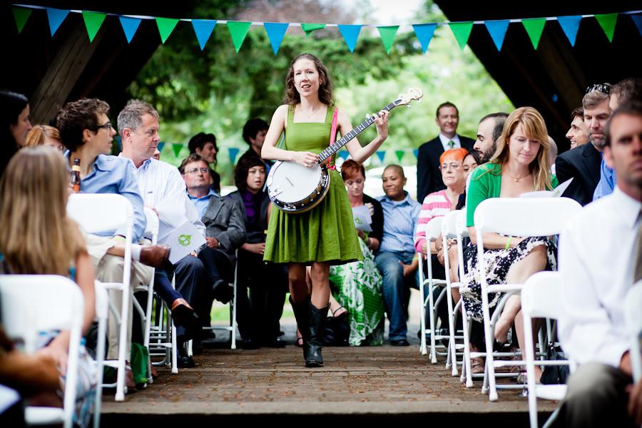 Hoyt-Arboretum-Wedding  (18)