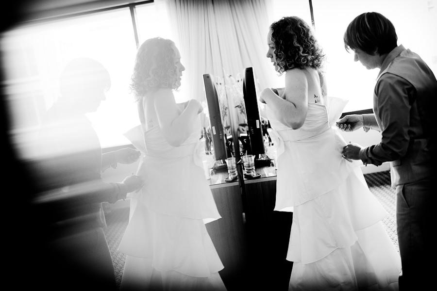 Hoyt-Arboretum-Wedding  (21)