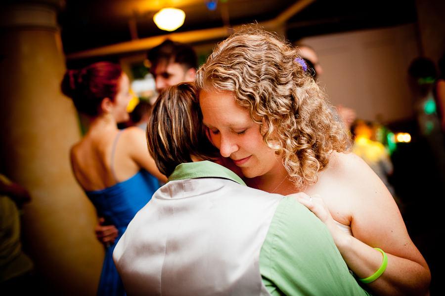 Hoyt-Arboretum-Wedding  (8)