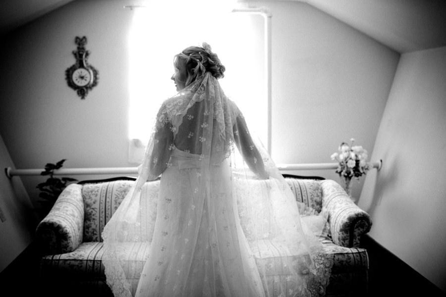 portland wedding photographer (1)