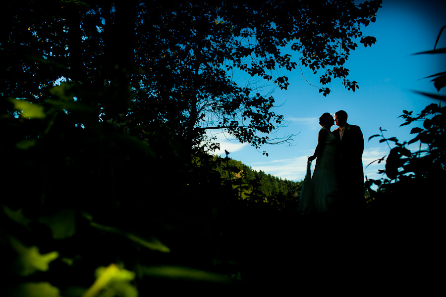 portland wedding photographer (12)