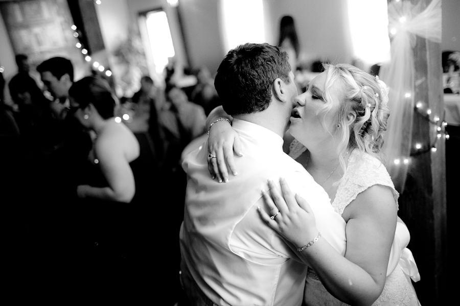 portland wedding photographer (6)