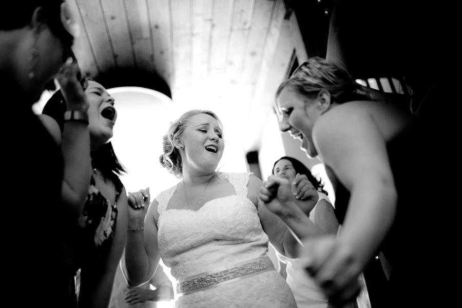portland wedding photographer (7)