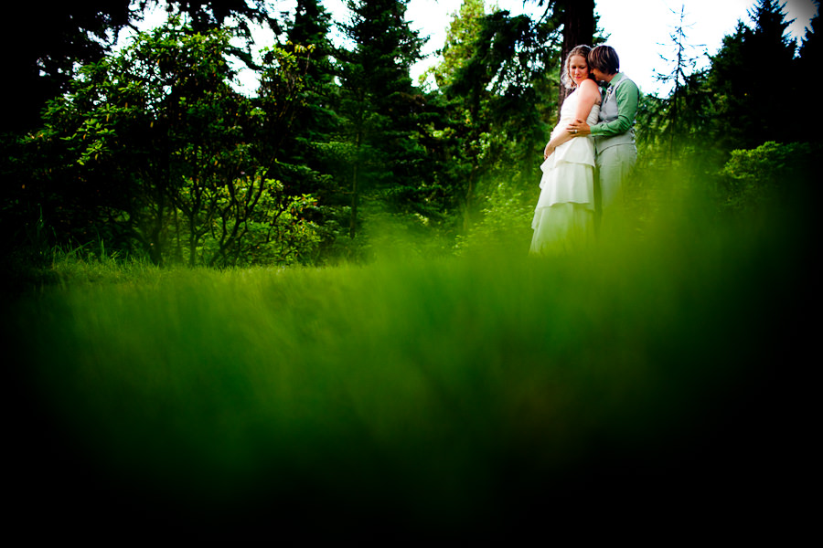 portland-wedding-photographers
