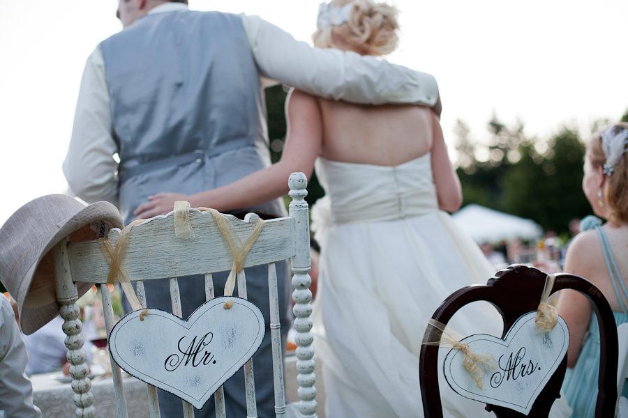 DeArmond Garden Estate Wedding (10)