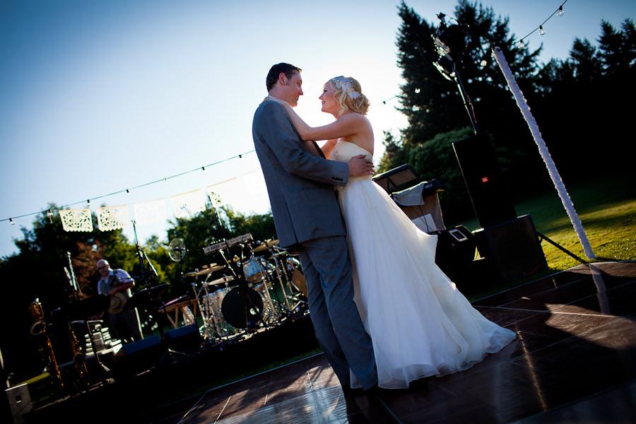 DeArmond Garden Estate Wedding (11)