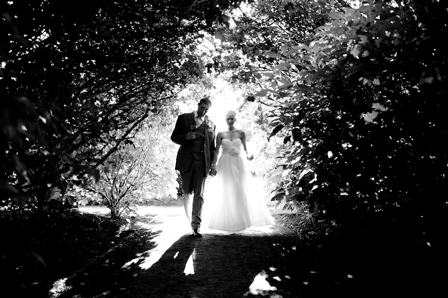 A beautiful wedding at DeArmond Garden Estate photographed Daniel Stark Photography. (12)