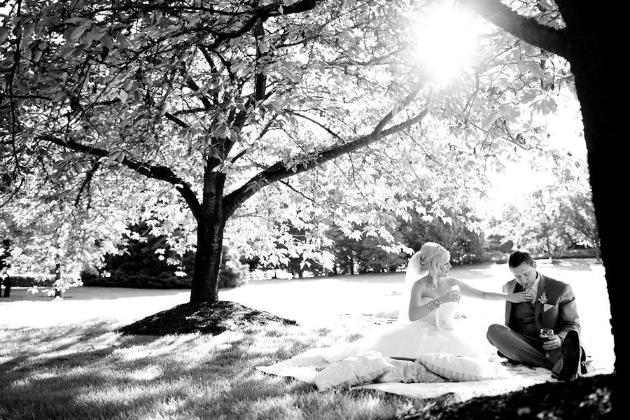 DeArmond Garden Estate Wedding (14)