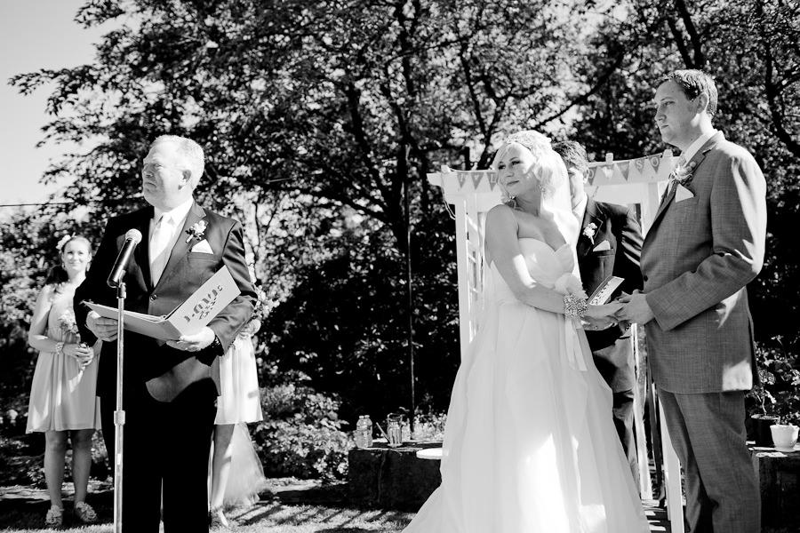 DeArmond Garden Estate Wedding (17)