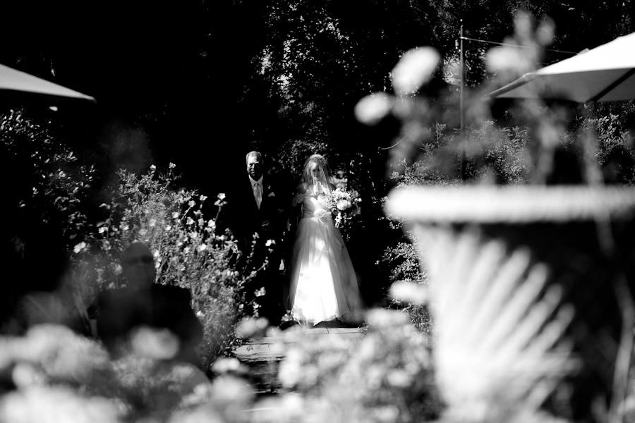 DeArmond Garden Estate Wedding (18)