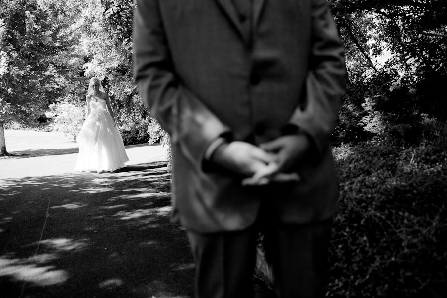 DeArmond Garden Estate Wedding (19)