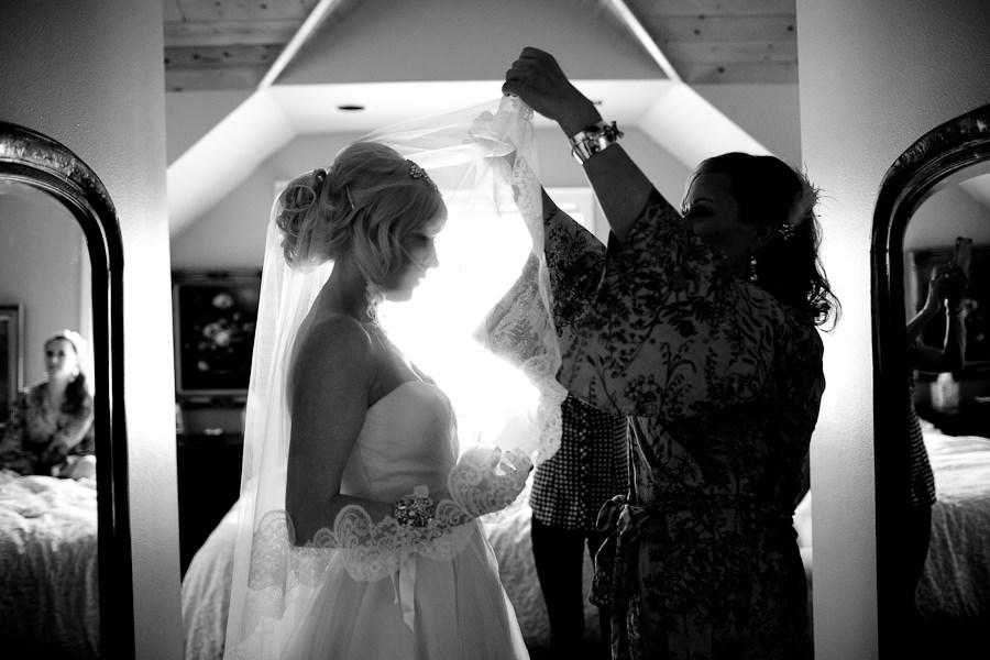 DeArmond Garden Estate Wedding (20)