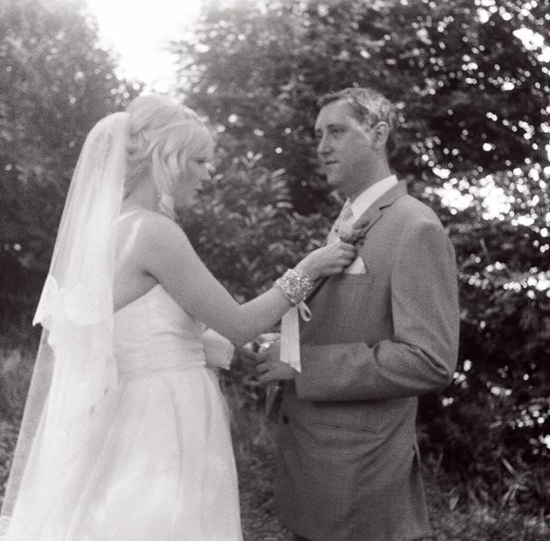 DeArmond Garden Estate Wedding (24)