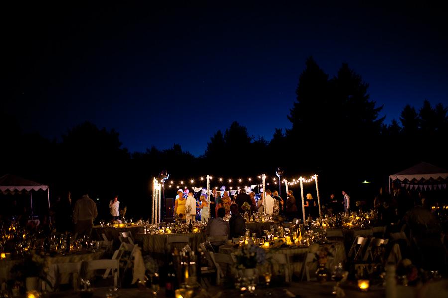 DeArmond Garden Estate Wedding (3)
