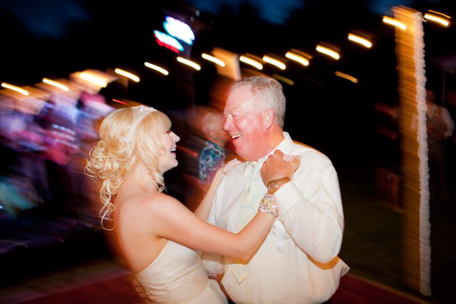 DeArmond Garden Estate Wedding (4)