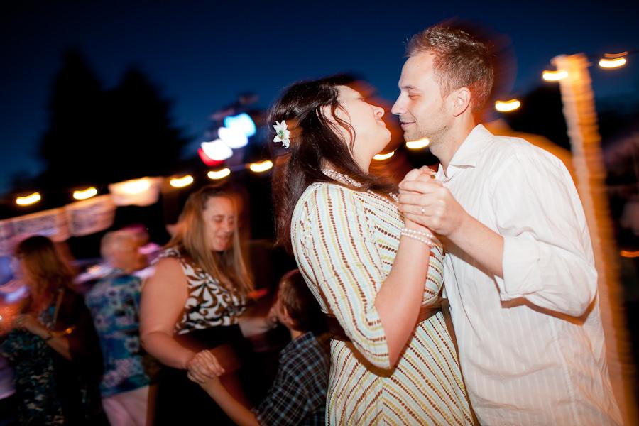 DeArmond Garden Estate Wedding (5)