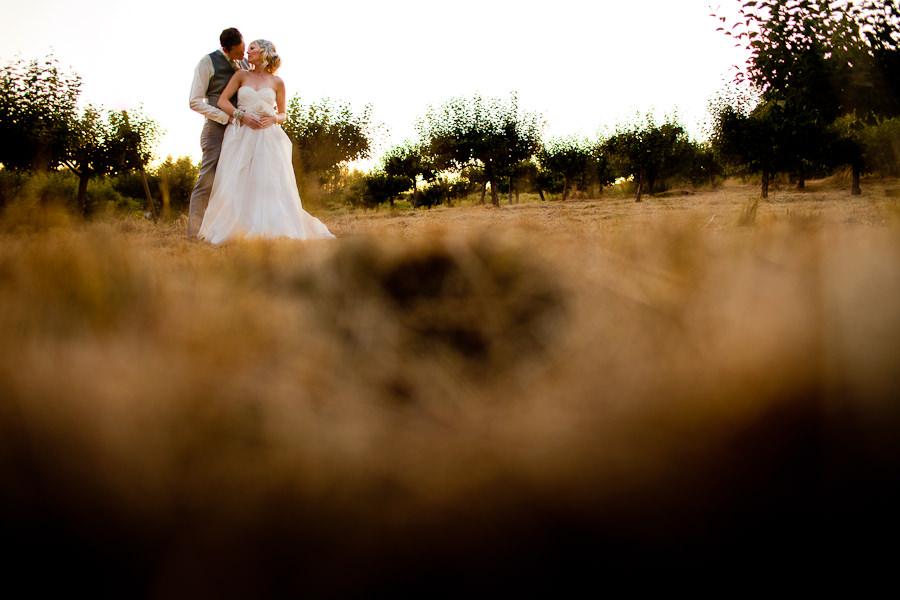 DeArmond Garden Estate Wedding (7)