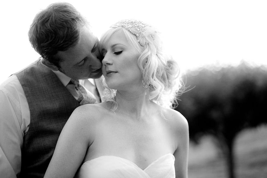 DeArmond Garden Estate Wedding (8)