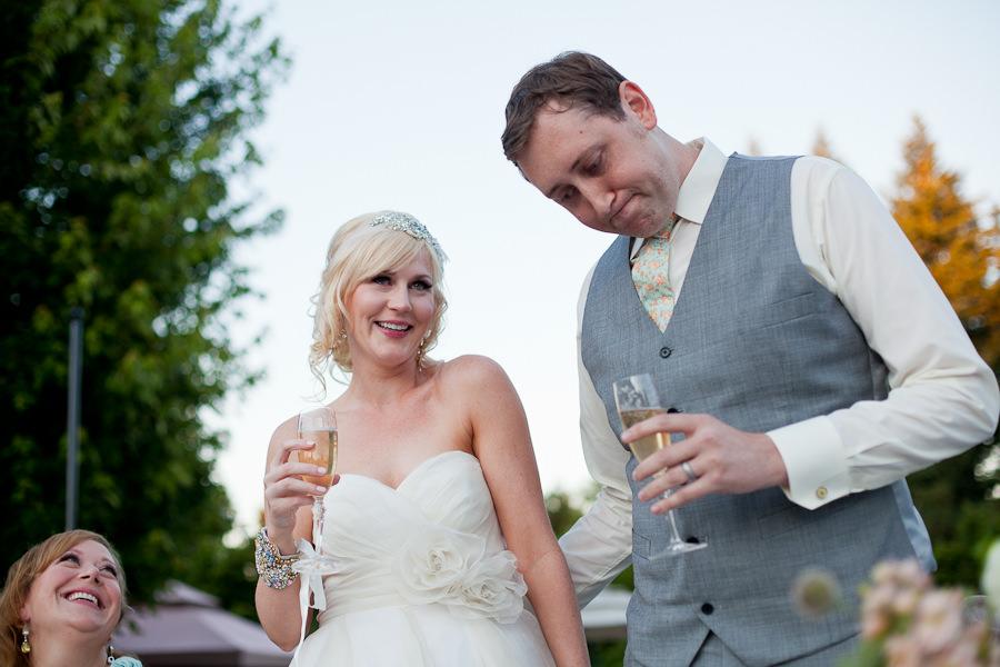 DeArmond Garden Estate Wedding (9)