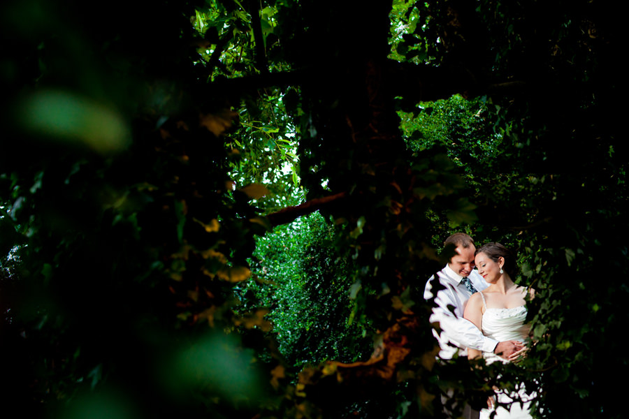 Deepwood Estate Wedding (1)