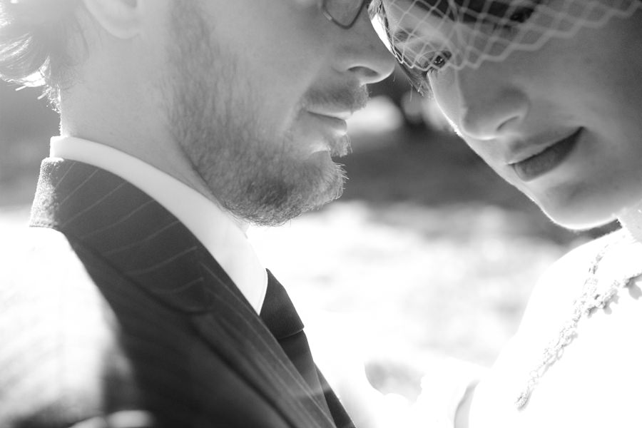 San Francisco Wedding Photographer (1)