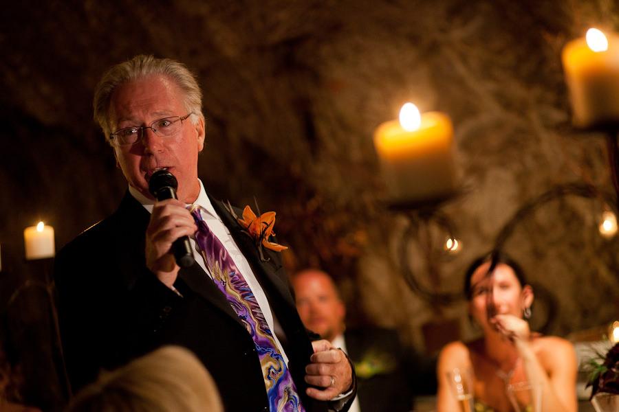 San Francisco Wedding Photographer (10)