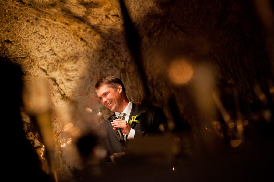 San Francisco Wedding Photographer (11)