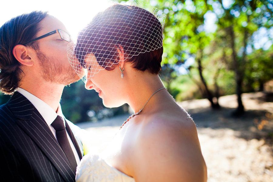 San Francisco Wedding Photographer (14)