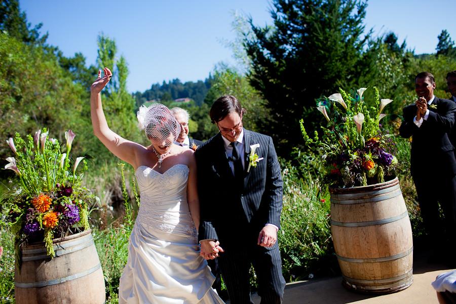 San Francisco Wedding Photographer (16)