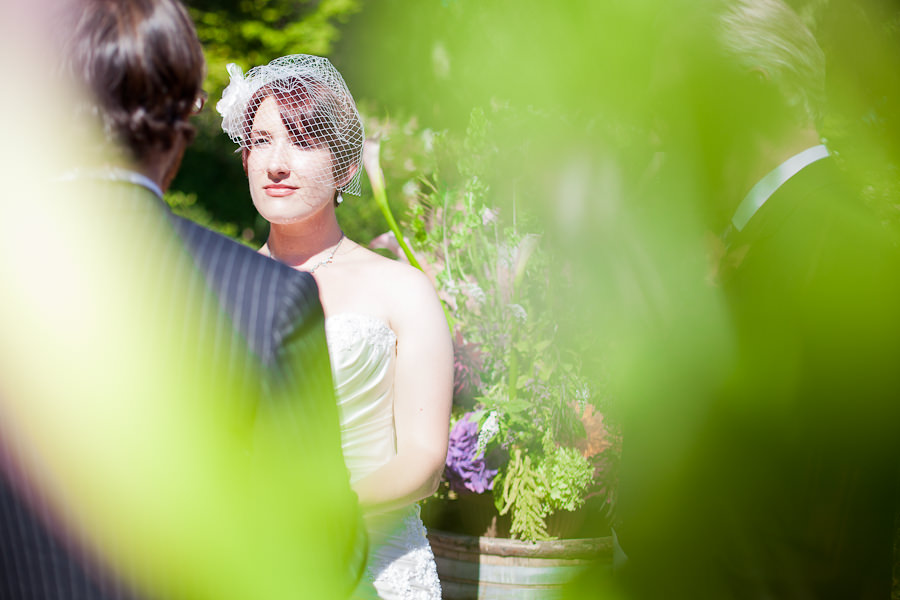 San Francisco Wedding Photographer (17)