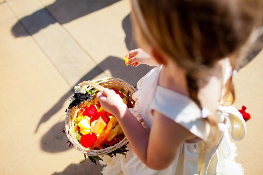San Francisco Wedding Photographer (18)
