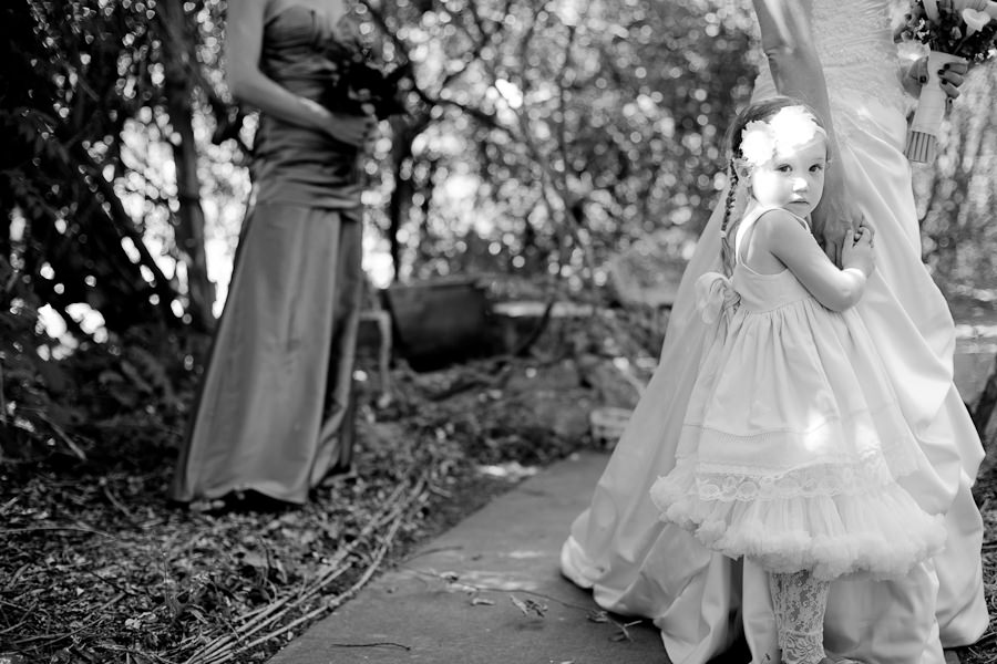 San Francisco Wedding Photographer (21)
