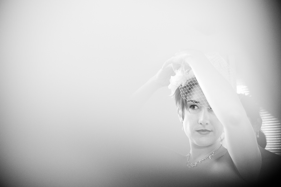 San Francisco Wedding Photographer (25)
