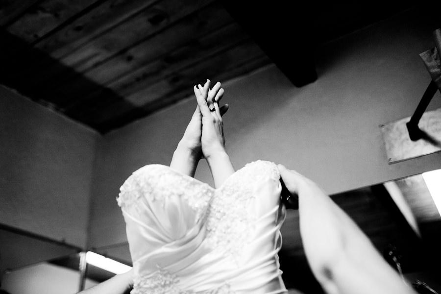 San Francisco Wedding Photographer (26)