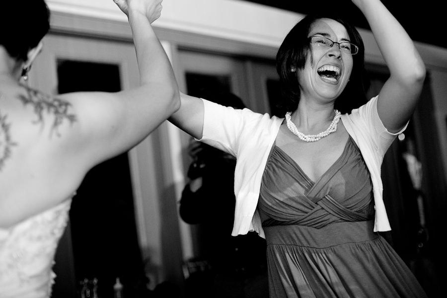 San Francisco Wedding Photographer (5)