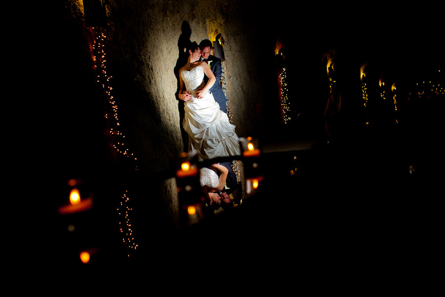 San Francisco Wedding Photographer (6)