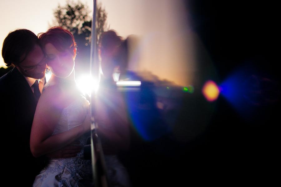 San Francisco Wedding Photographer (7)