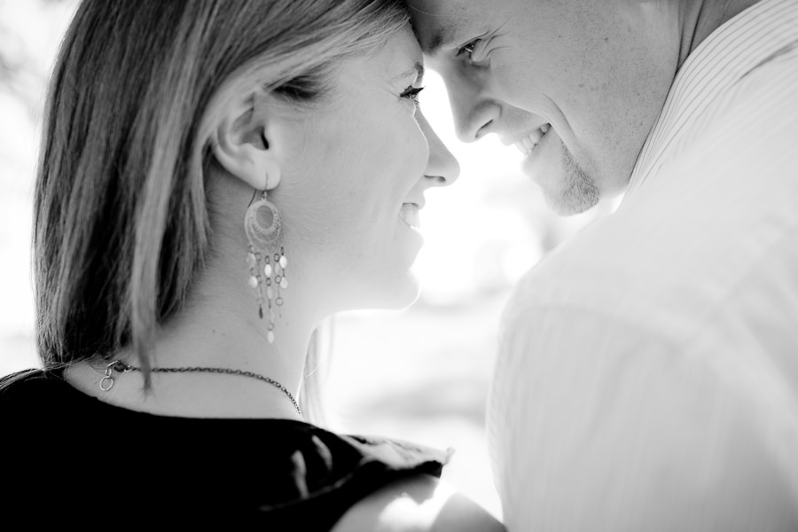 Sauvie Island Wedding Photography (10)
