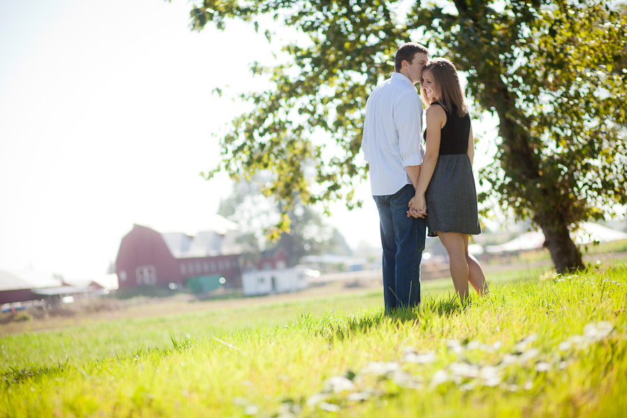 Sauvie Island Wedding Photography (12)