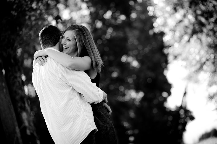 Sauvie Island Wedding Photography (13)