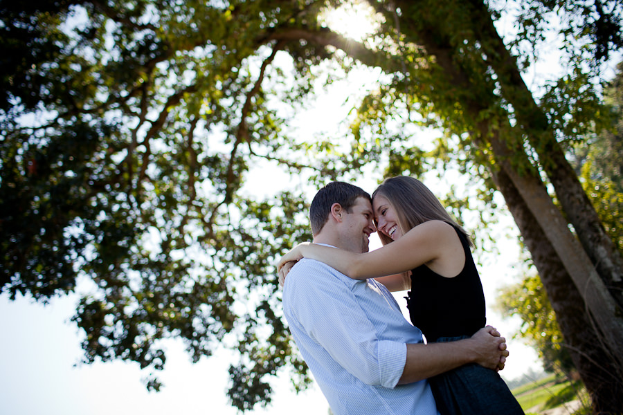 Sauvie Island Wedding Photography (15)