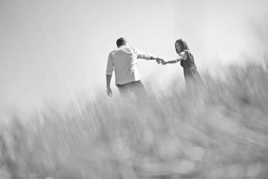 Sauvie Island Wedding Photography (18)