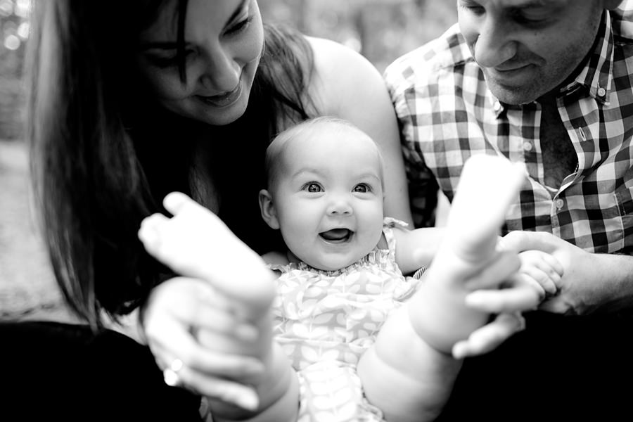 Family shoot in Cape Cod, Massachusetts by wedding photographer, Daniel Stark. (12)