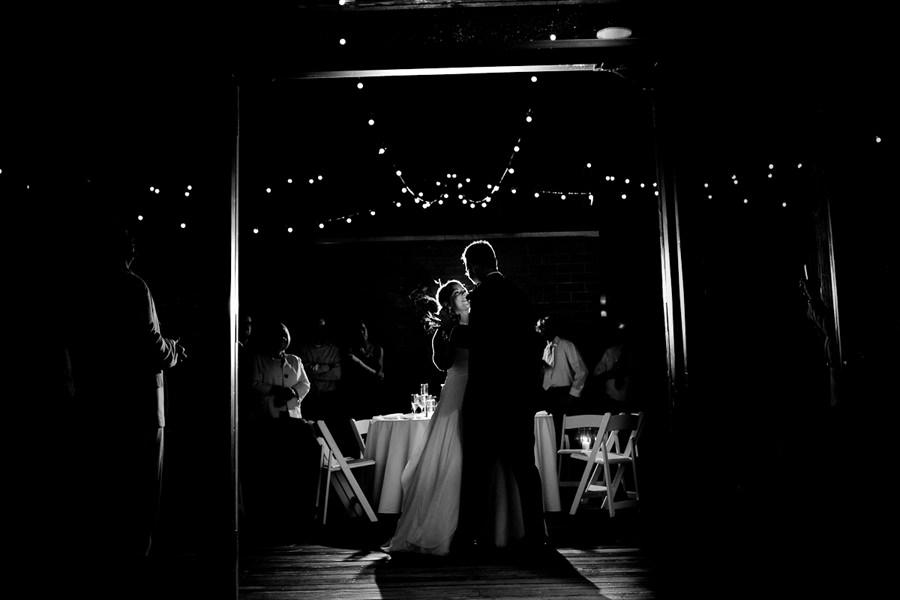 Ecotrust Building Wedding (1)