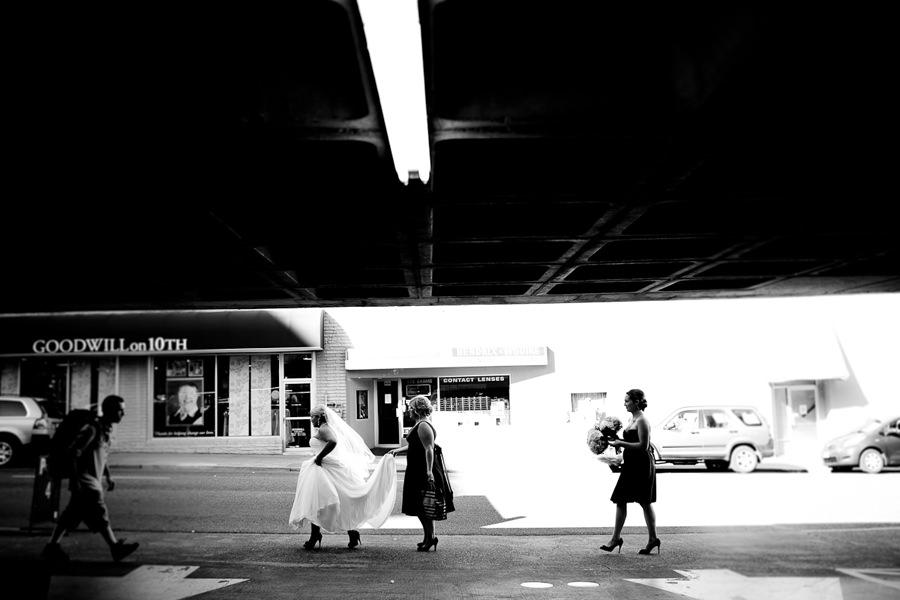 Ecotrust Building Wedding (10)
