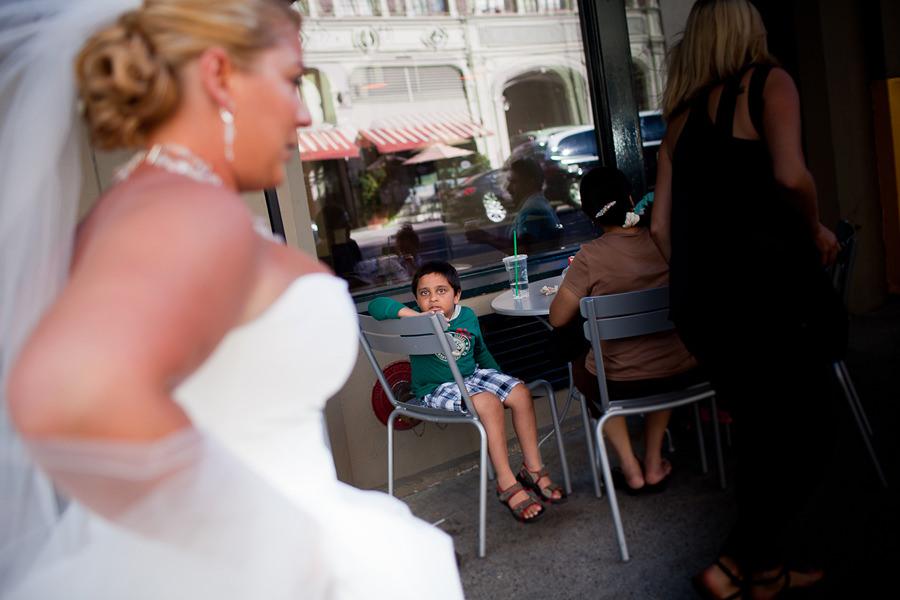 Ecotrust Building Wedding (11)