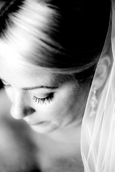Ecotrust Building Wedding (14)