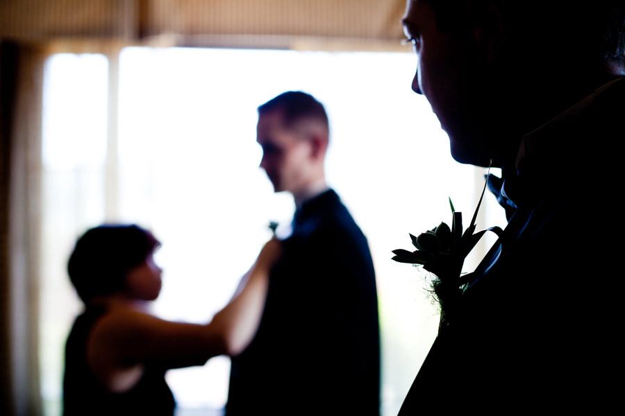 Ecotrust Building Wedding (17)
