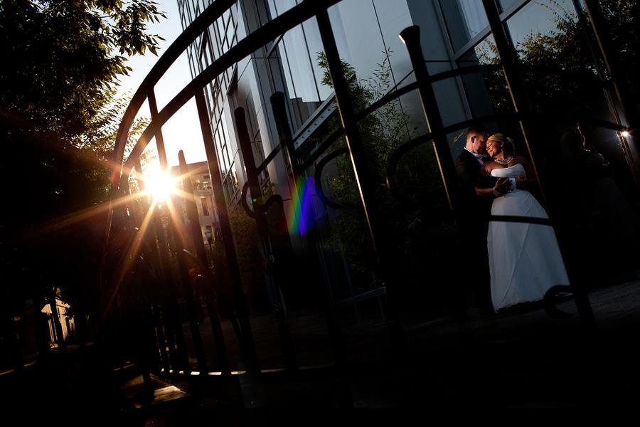 Ecotrust Building Wedding (19)