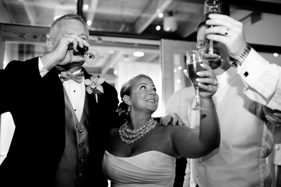 Ecotrust Building Wedding (2)